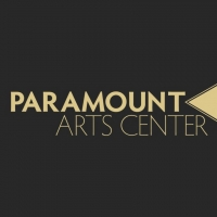 Paramount Arts Center Hosts Dance Masters Performing Arts Competition Photo