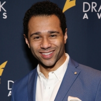 Arena Stage Announces 2021/22 Season Featuring Corbin Bleu in CATCH ME IF YOU CAN, CA Photo