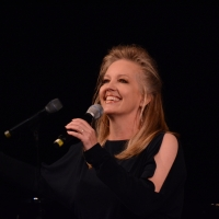BWW Interview: SO NOW YOU KNOW with Stacy Sullivan Photo