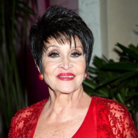 RECAP: Chita Rivera Talked About How She Taught Laura Benanti How to Bow and Jason Al Photo