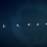 VIDEO: Watch the New Lyric Video for Tom Kitt's 'Breathe' featuring Elizabeth Stanley Album