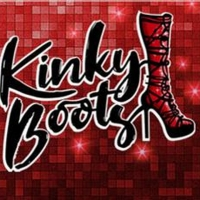 CMT San Jose Marquee Productions Presents KINKY BOOTS Photo