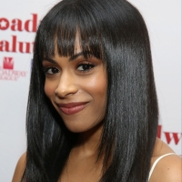 Nicolette Robinson,Ben Fankhauser and More Will  Join BROADWAY JACKBOX - Live at 6p Photo