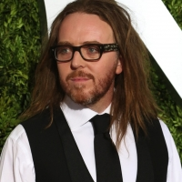DVR Alert: Tim Minchin Announces Performance on CBS THIS MORNING Photo