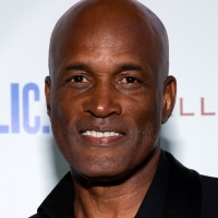 Kenny Leon, Brittney Mack & More Will Take Part in International Thespian Festival Photo