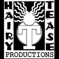 Hairy Tease Productions Presents KISS THE MOON, KISS THE SUN Photo
