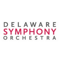 Delaware Symphony Orchestra Announces Virtual 2020-21 Season Photo