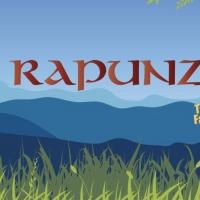 RAPUNZEL Comes to the John W. Engeman Theater Photo