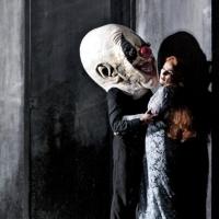 LA GIOCONDA Comes to Theatre du Capitole Toulousse Photo