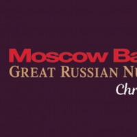 Washington Pavilion Presents Moscow Ballet's Great Russian Nutcracker: Christmas Stream Photo