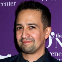 Lin-Manuel Miranda Wrote a New Song for the IN THE HEIGHTS Film Photo