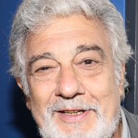 Placido Domingo to Star in LA TRAVIATA at the Bolshoi Theatre Photo