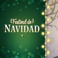 Musicales y conciertos, los protagonistas del Festival de Navidad del Teatro Auditori Photo