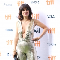 Natalie Morales Will Star With Denzel Washington, Rami Malek in THE LITTLE THINGS