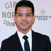 Telly Leung and More Join Broadway For Biden's Next Town Hall Photo