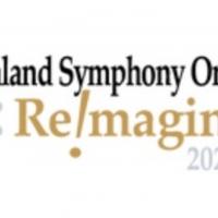 Ashland Symphony Orchestra Announces 2021-22 Season Photo