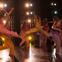 RDT's Ring Around the Rose Presents TANNER DANCE Next Month Photo