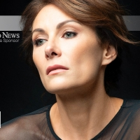 Shea's Buffalo Presents Laura Benanti Live From the West Side Photo