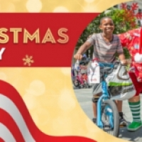 The Philly POPS To Celebrate Christmas In July!