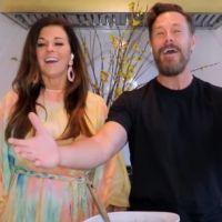 VIDEO: Little Big Town Performs 'A Spoonful of Sugar' for the THE DISNEY FAMILY SINGALONG