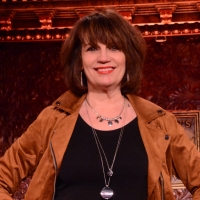 Broadway Brainteasers: Beth Leavel Word Search! Photo