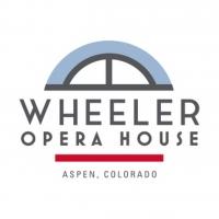 Wheeler Opera House Announces Lisa Rigsby Peterson as Executive Director Photo