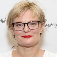 Martha Plimpton Withdraws from Steppenwolf Ensemble Photo