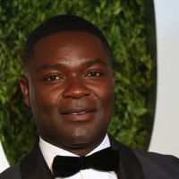 George Clooney's GOOD MORNING, MIDNIGHT Adaptation Adds David Oyelowo