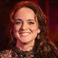 Exclusive Podcast: LITTLE KNOWN FACTS with Ilana Levine and Melissa Errico