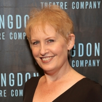 VIDEO: Liz Callaway Sings 'Journey to the Past' in Collaboration With UK Musicians on the Acapella App