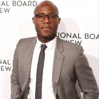 Barry Jenkins Will Direct THE LION KING Live Action Sequel Photo