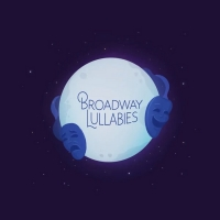 Kelli O'Hara, Caissie Levy and More Join Aaron Lazar on BROADWAY LULLABIES Photo