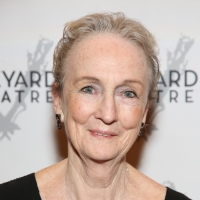 Rattlestick Announces Online Programming With Kathleen Chalfant, David Henry Hwang an Photo