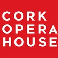 Cork Opera House Will Host Test Event With the Irish National Opera in July Photo
