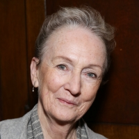 Kathleen Chalfant Will Star in Industry Reading of HERLAND in New York