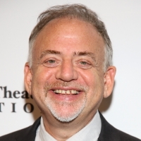 Marc Shaiman, Kerry Butler, Jennifer Lewis and Martin Short Talk HAIRSPRAY and More on STARS IN THE HOUSE