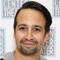 Lin-Manuel Miranda Shares Update on IN THE HEIGHTS Film Photo