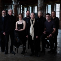 Philip Glass Ensemble Gives Philadelphia Premiere Of MUSIC IN TWELVE PARTS Photo