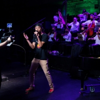 Photos: New Episodes Of 'One Voice: The Songs We Share' Airing On PBS Photo