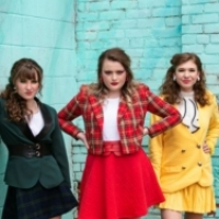 Players Guild Of Dearborn Opens HEATHERS THE MUSICAL: HIGH SCHOOL EDITION