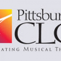 Pittsburgh CLO Cancels 2020 Summer Season Announces 75th Anniversary 2021 Season Photo