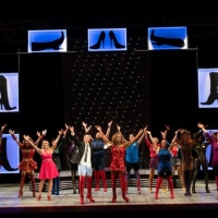 KINKY BOOTS is Now Playing at the Arts Center of Coastal Carolina Photo