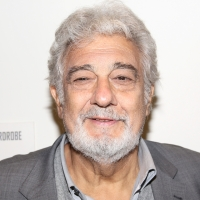 American Guild of Musical Artists Finds Placido Domingo Had 'Inappropriate Activity' With Women