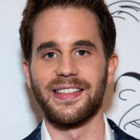 Ben Platt to be a Guest Recording Artist on NBC's SONGLAND
