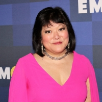 Ann Harada, Victoria Clark, and More Announced as 'Live At The Lortel' Podcast Guests Photo