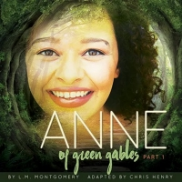 NYC's Royal Family Productions Presents ANNE OF GREEN GABLES Photo