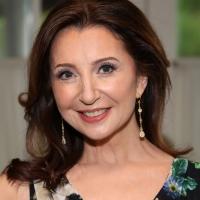 Tony Winner Donna Murphy Joins HBO Max's GOSSIP GIRL Reboot Photo