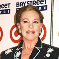 Julie Andrews Sends Letter to Prattville Theater Students After the Passing of Their  Photo