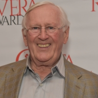 Len Cariou And Craig Bierko To Star In New Play HARRY TOWNSEND'S LAST STAND