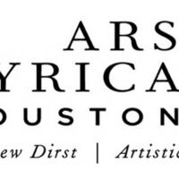 Ars Lyrica Announces Turning Points Season Photo